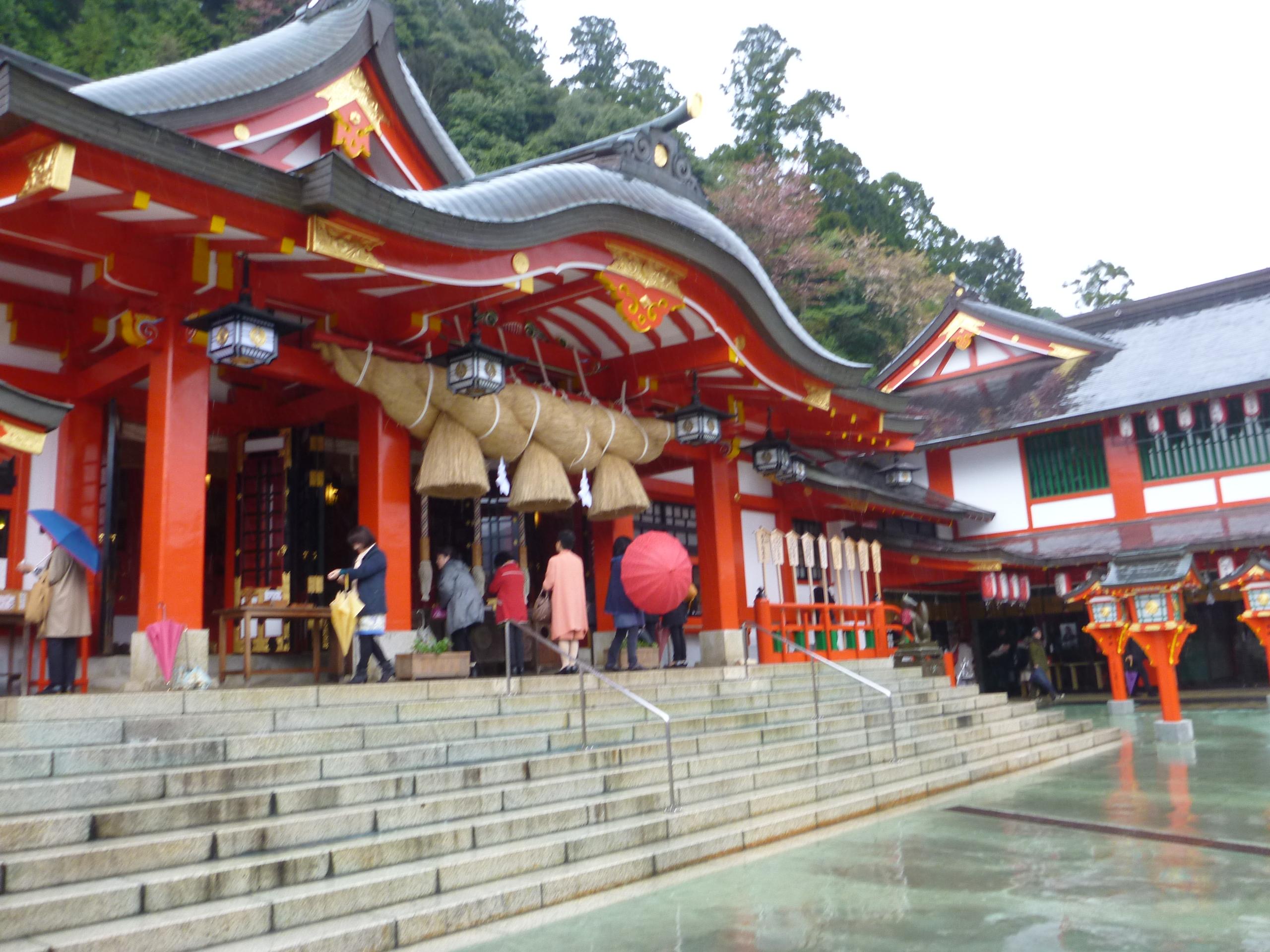 Japan, Japanese, shrine, traditional, history, historical