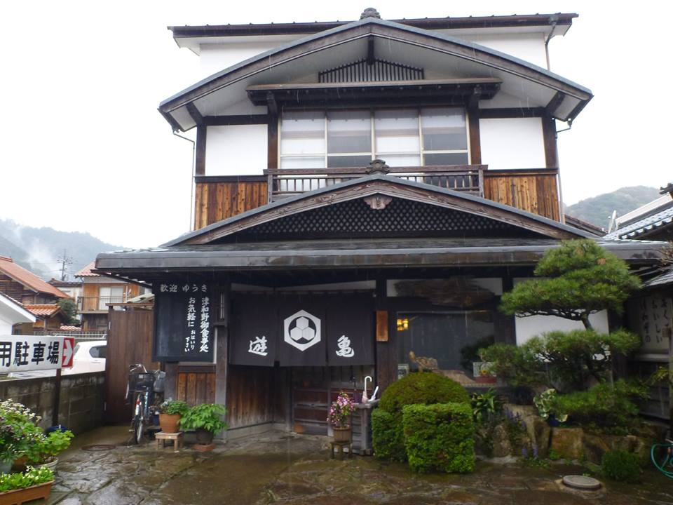 Japan, Japanese, food, restaurant, tradition, traditional, historical
